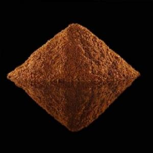 One Pound of Ghost Powder Worlds Hottest Chili Pepper